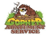 GG-Logo-150