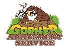 GG-Logo-100T